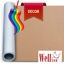 Wellton Decor