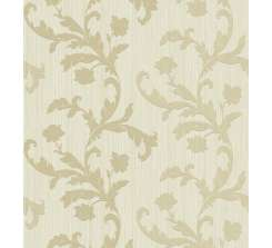 Флизелиновые обои 10902DD Decor Deluxe International фото, цены | Oboiru