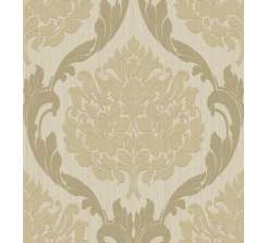 Флизелиновые обои 10604DD Decor Deluxe International фото, цены | Oboiru